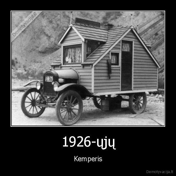 1926 uju Kemperis