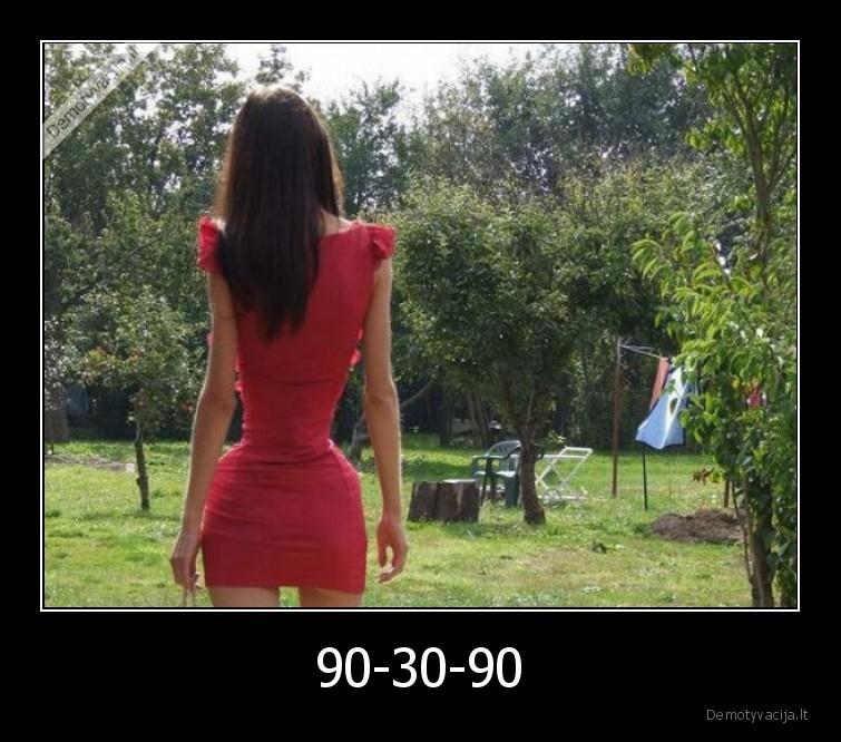 90 30 90
