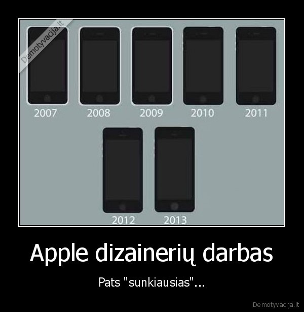 apple, iphone,iphone, dizainas