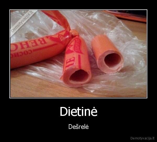 Dietine Desrele