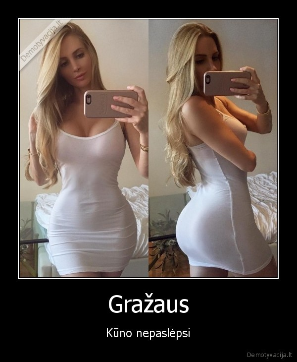 Grazaus Kuno nepaslepsi