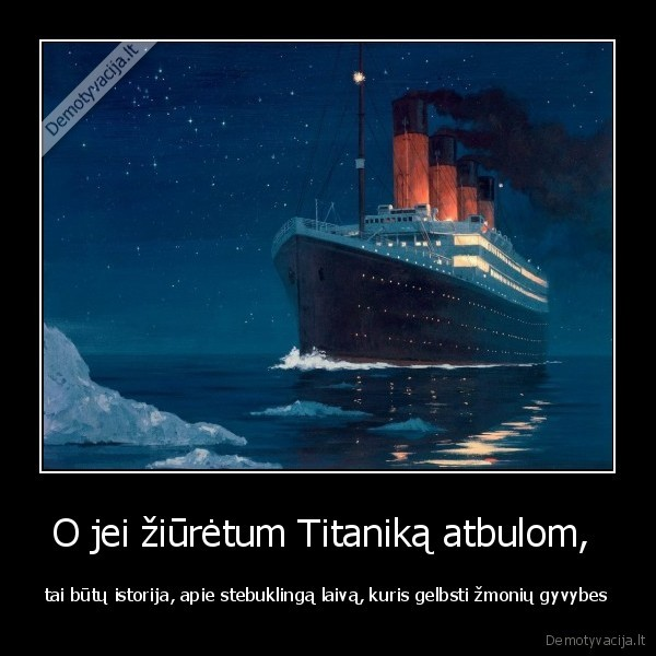 titanic, philosophy, wth, is, this, word