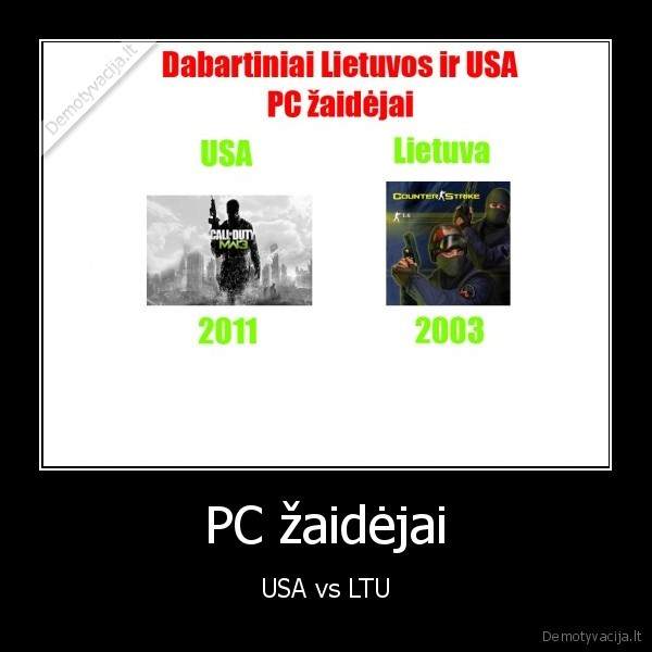 cs,cs, 1.6,css,steam,valve,usa,ltu,lietuva,zaidimai,pc