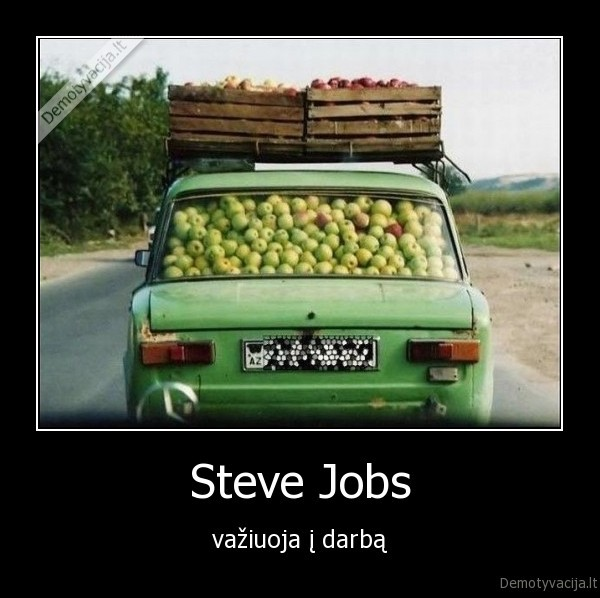 steve, jobs,apple
