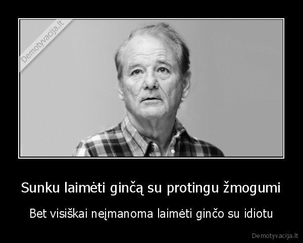 bill, murray,gincas