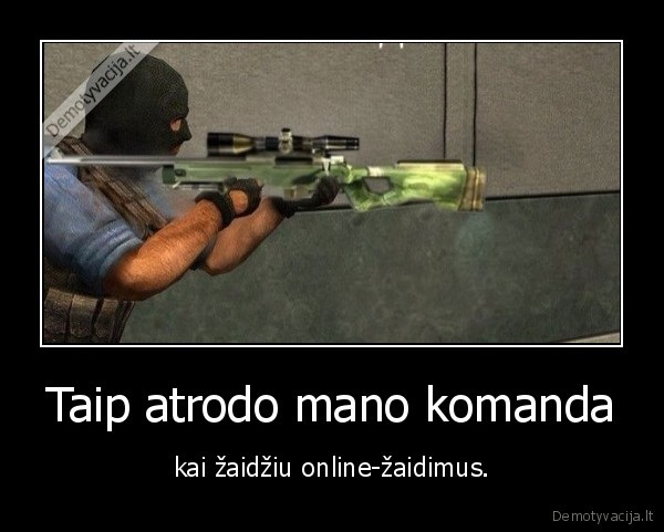 zaidimai,cs,counter, strike