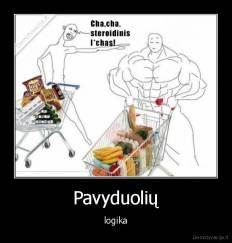 geriausi steroidai raumenims